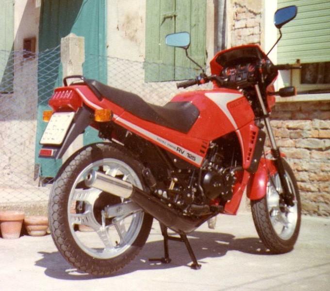 rv1985